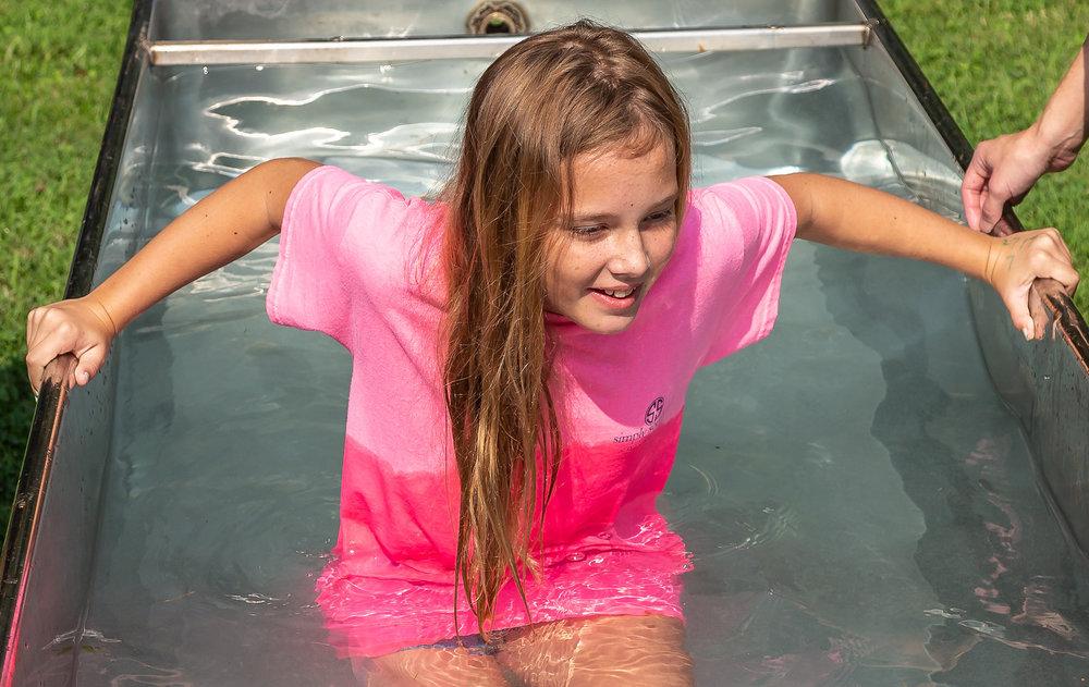08-12 Service & Baptism (214 of 242)-X3.jpg