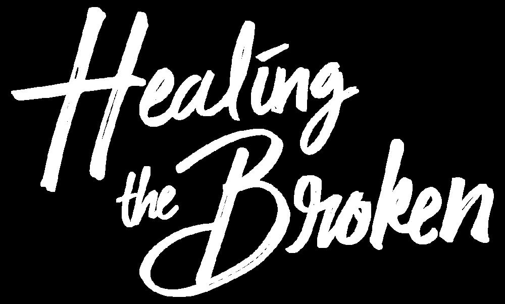 Healing-Broken-title.png