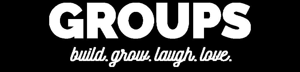 groups-logo.png