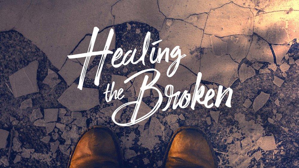 TITLE-Healing-Broken.jpg