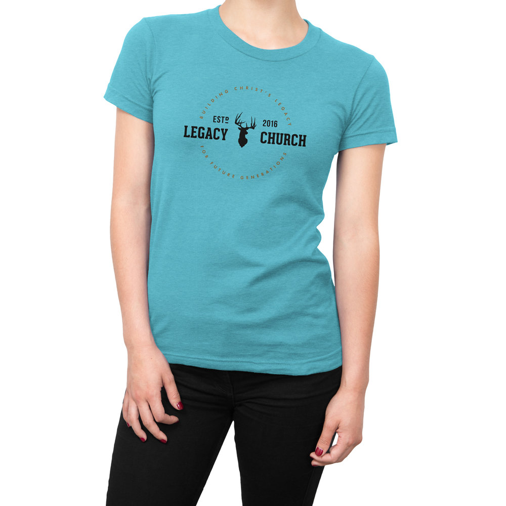 Legacy-vision-Womens-T-Shirt-Fit--girl.jpg