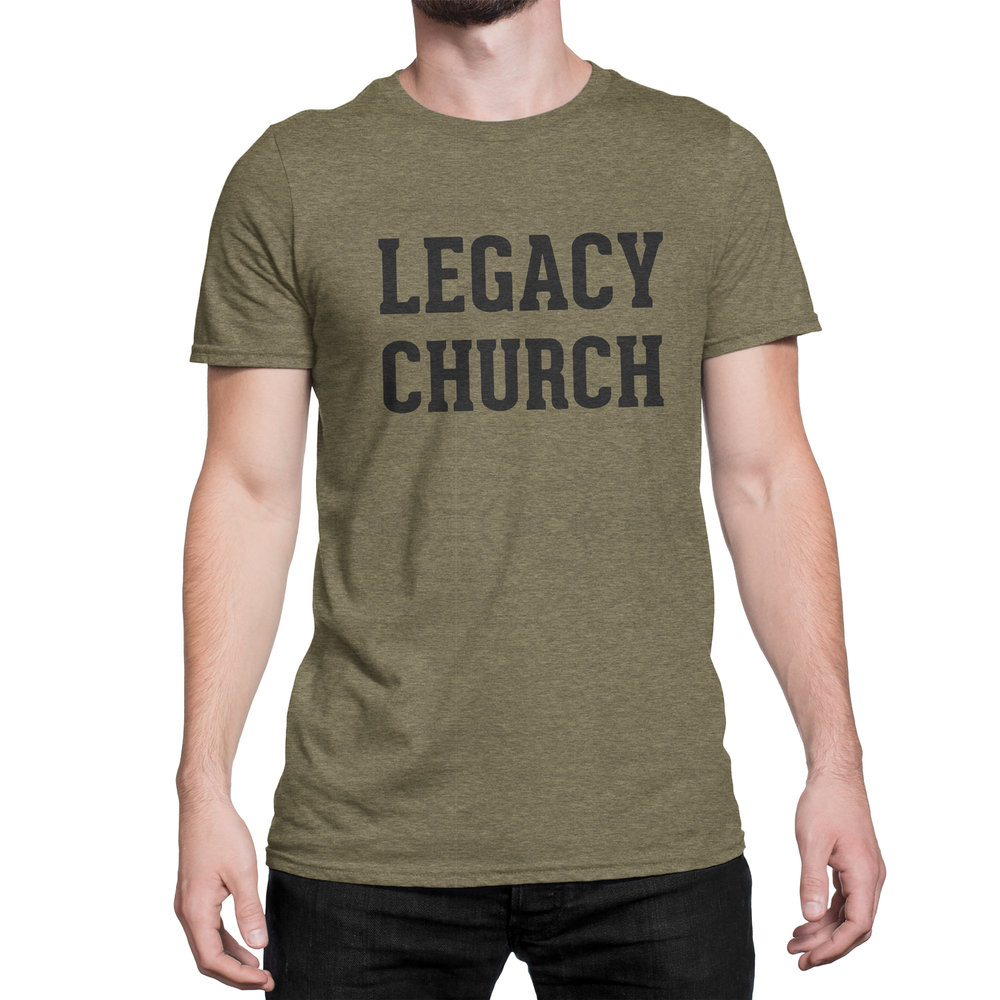 Legacy-Army-Mens-Fit-Crew-Neck-Tee-Guy.jpg