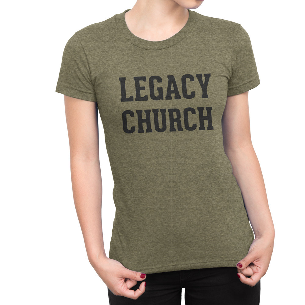 Legacy-Army-Mens-Fit-Crew-Neck-Tee-Girl.jpg