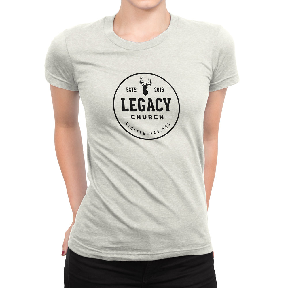 Legacy-Logo-Womens-T-Shirt-Fit-4.jpg