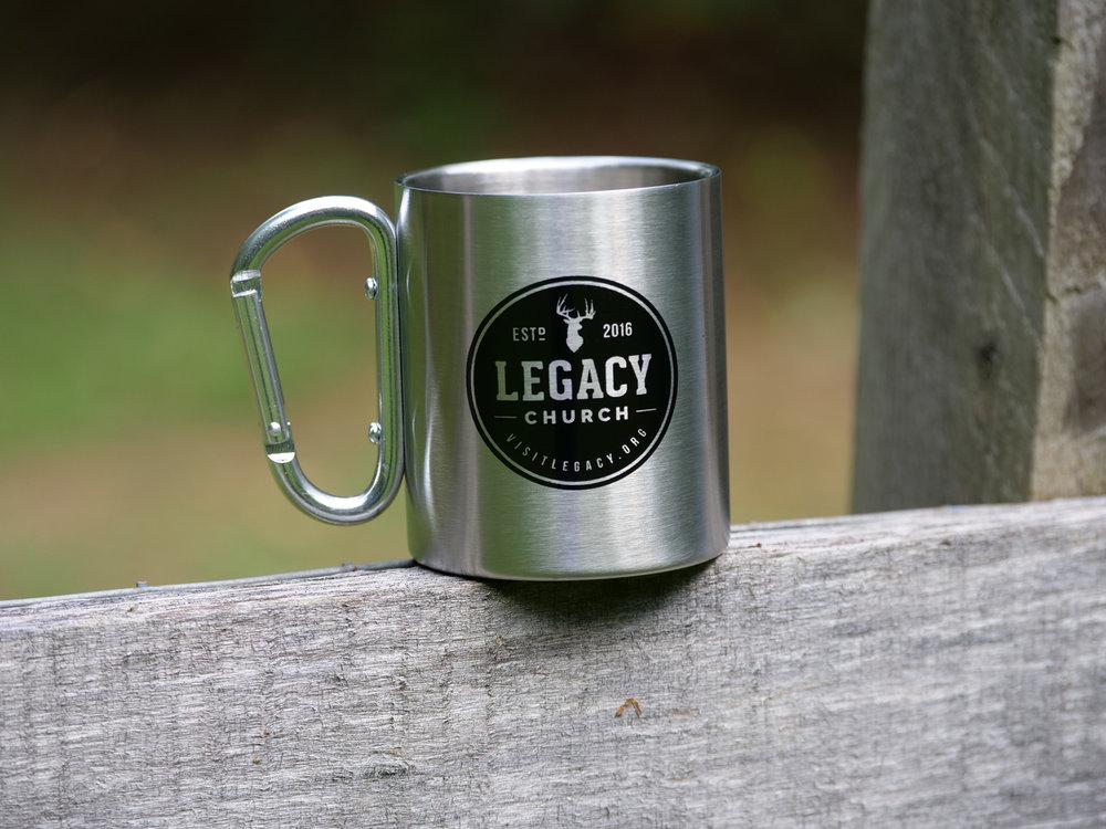 carabiner-mug.jpg