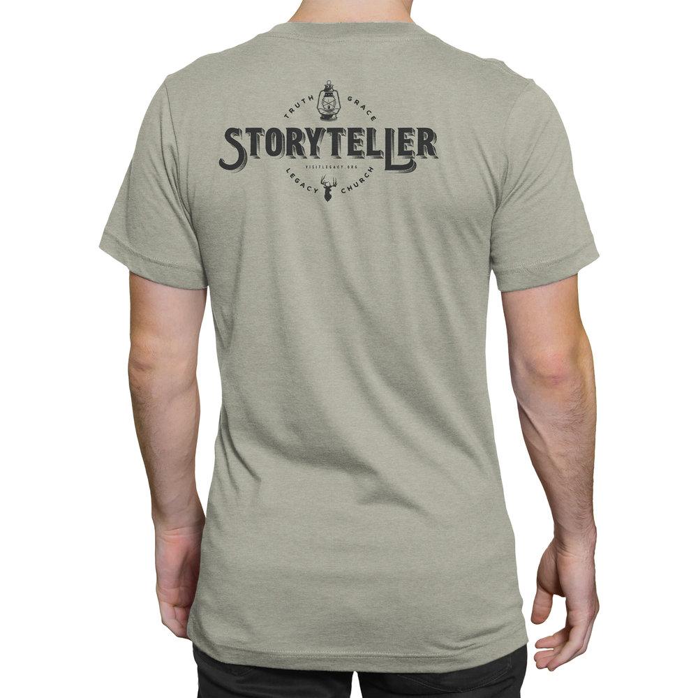 Storyteller-Mens-Fit-Crew-Neck-Tee-BACK.jpg