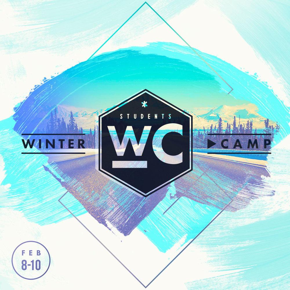 WinterCamp-2018-SaveTheDate-Social-multi-state.jpg