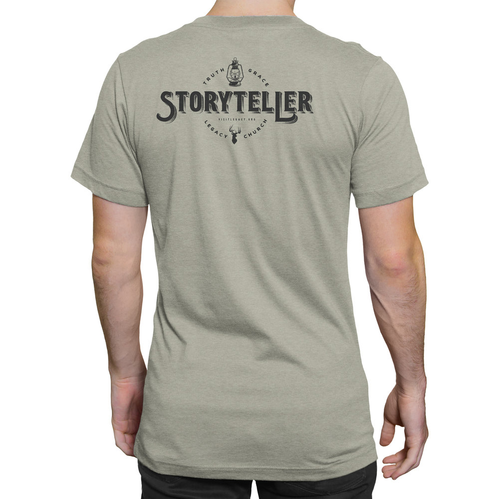 Storyteller-Mens-Fit-Crew-Neck-Tee-BACK.jpg