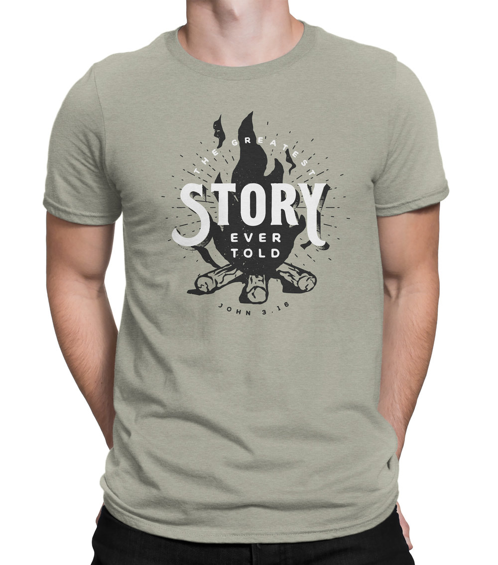 Storyteller-Mens-Fit-Crew-Neck-Tee-2.jpg