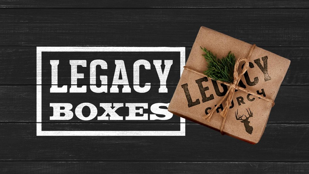 legacy-box.jpg