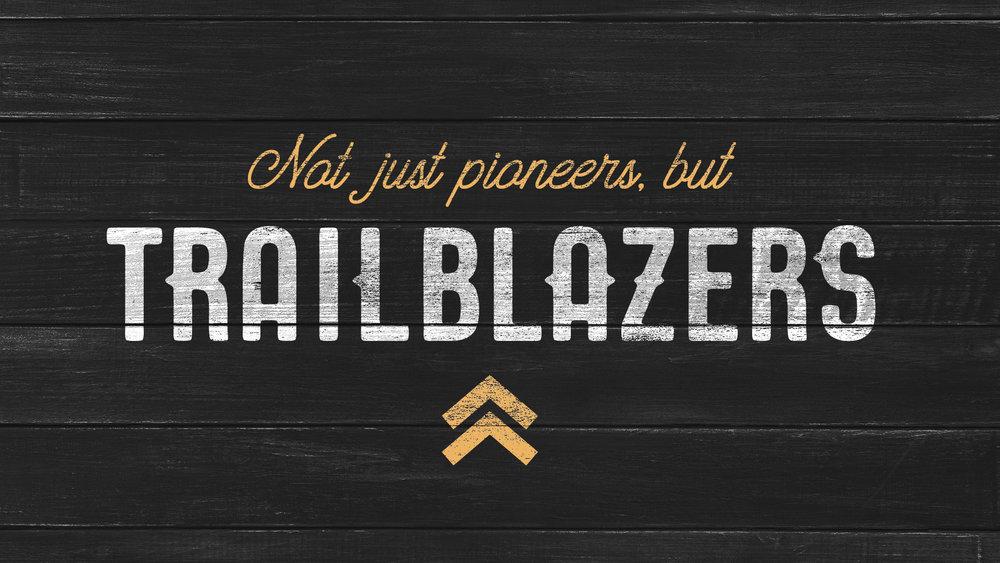 TITLE-Trailblazers-Pioneers.jpg