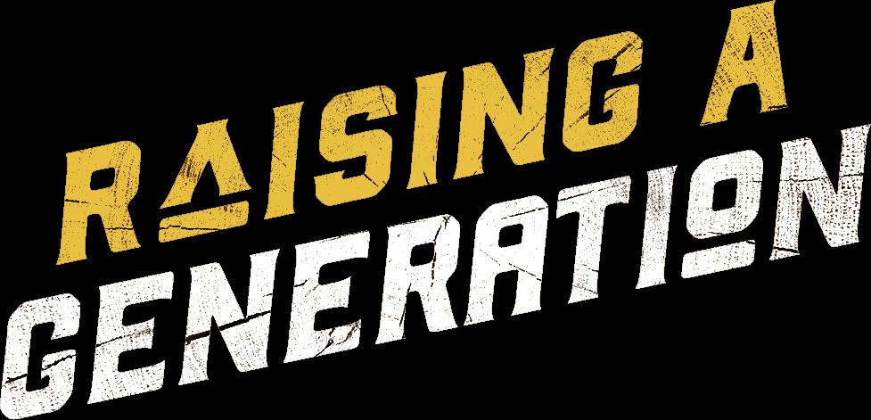 web-logo-Raising-a-Generation-copy.png