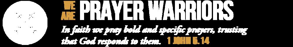 values-prayerwarriors.png