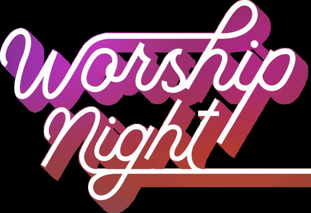 Worship-Night-2019.png