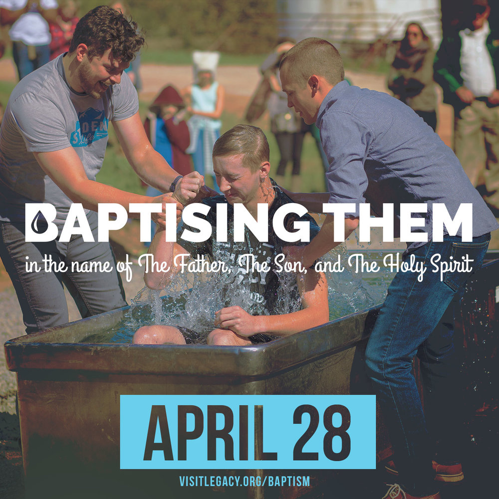 Baptism-promo-April2019.jpg