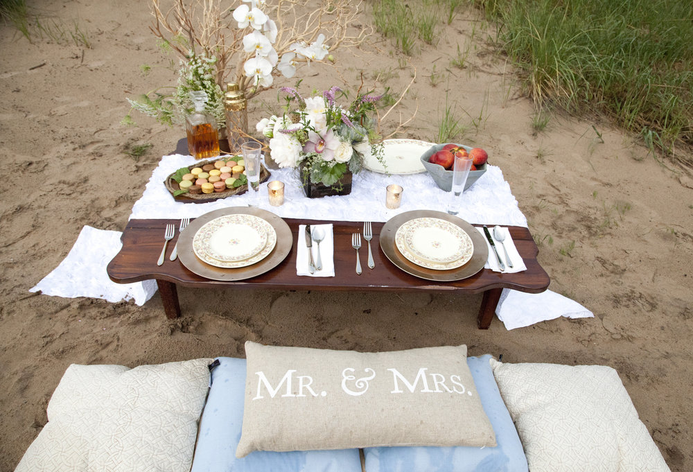 Beach Styled Shoot12.jpg