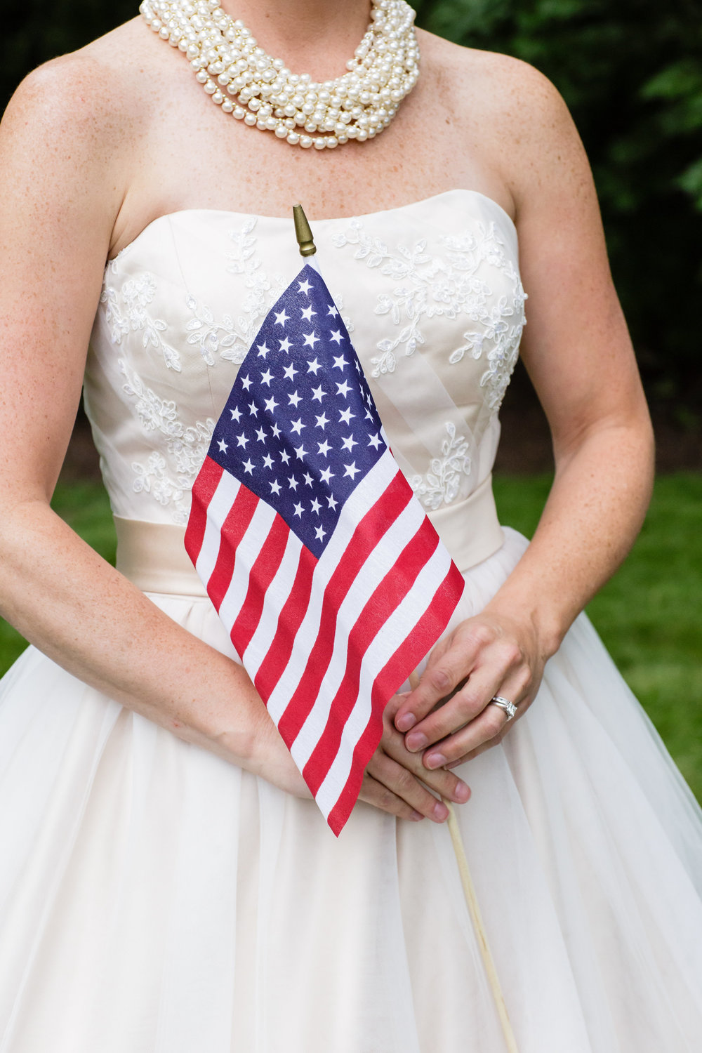 Americana-Bride-Meets-Wedding-0119.jpg