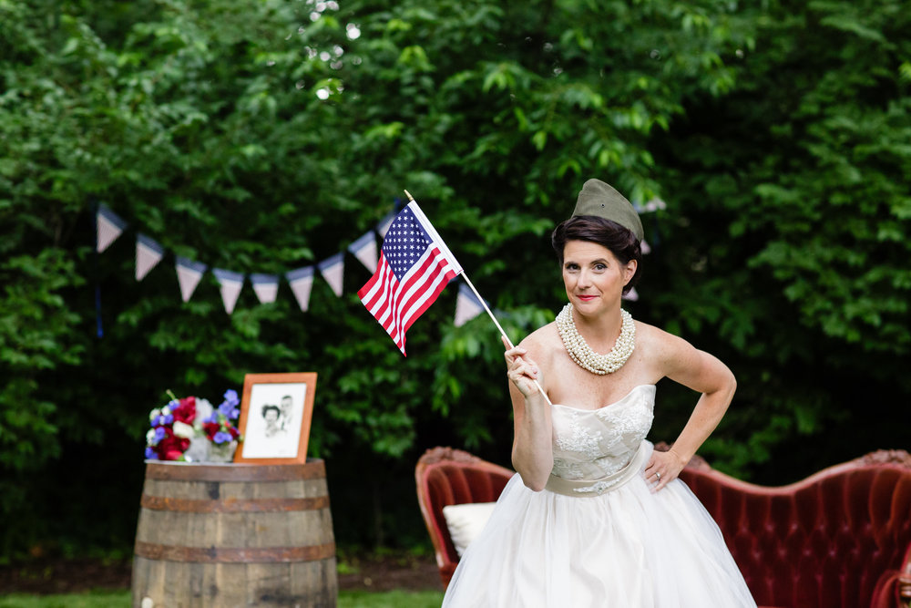 Americana-Bride-Meets-Wedding-0160.jpg