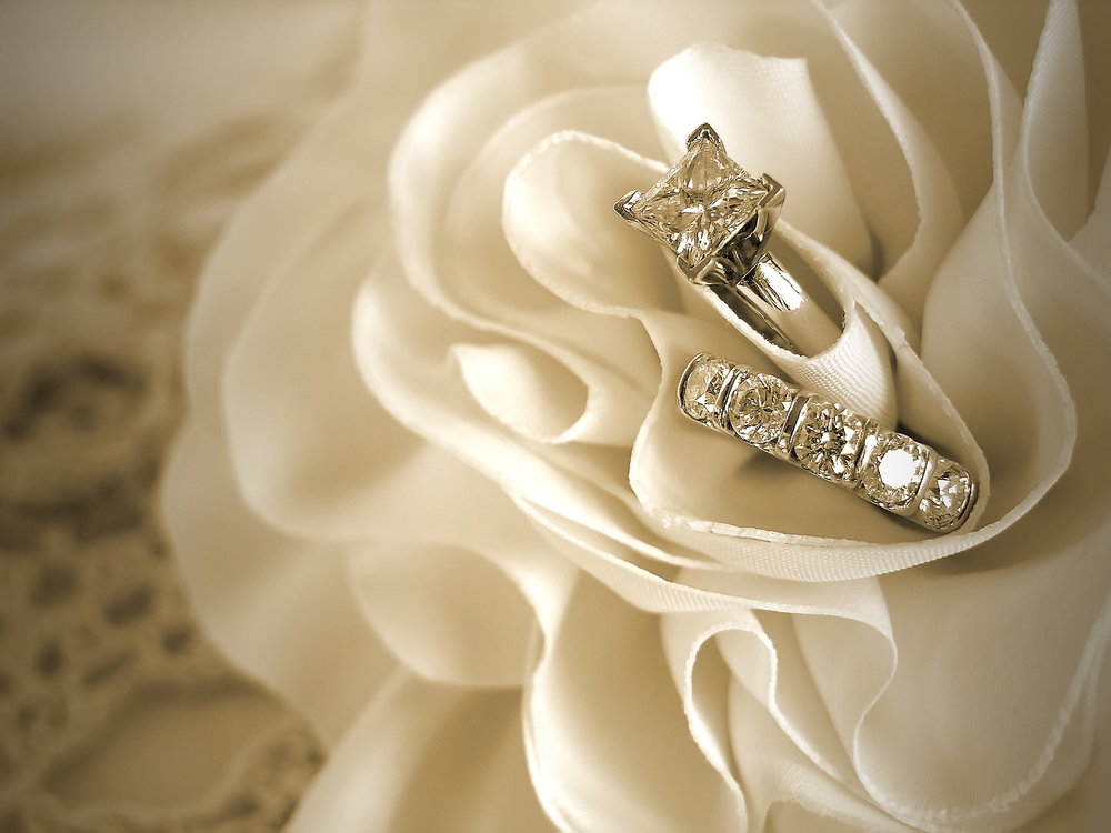 bigstock_Wedding_Rings_329540