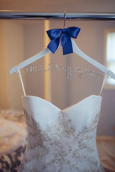 Michaela-Gino-Wedding-112-L