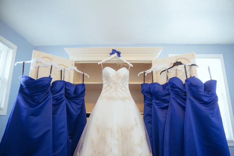 Michaela-Gino-Wedding-119-L