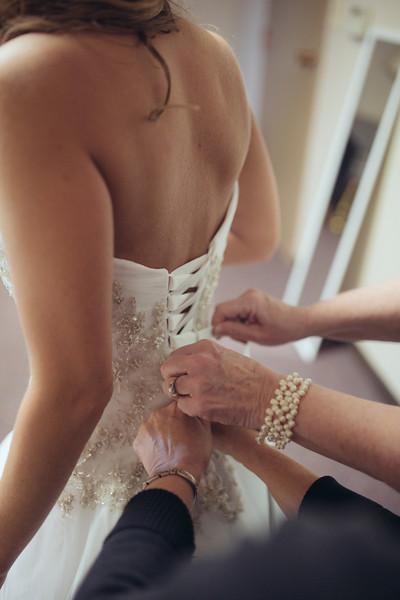Michaela-Gino-Wedding-218-L