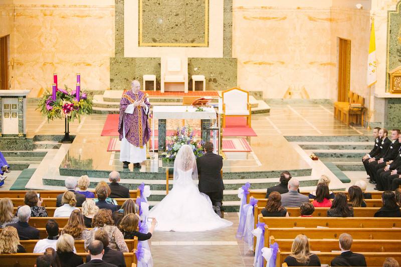 Michaela-Gino-Wedding-410-L