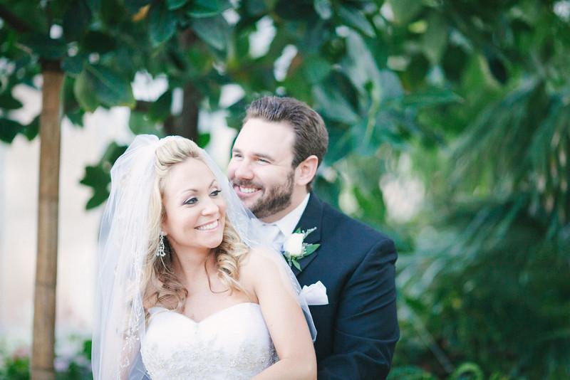 Michaela-Gino-Wedding-610-L