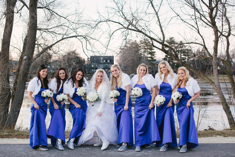 Michaela-Gino-Wedding-627-L