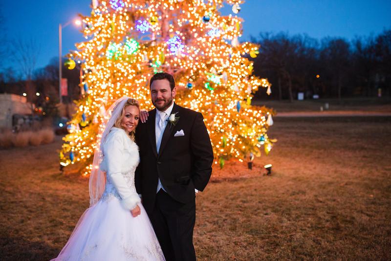 Michaela-Gino-Wedding-650-L