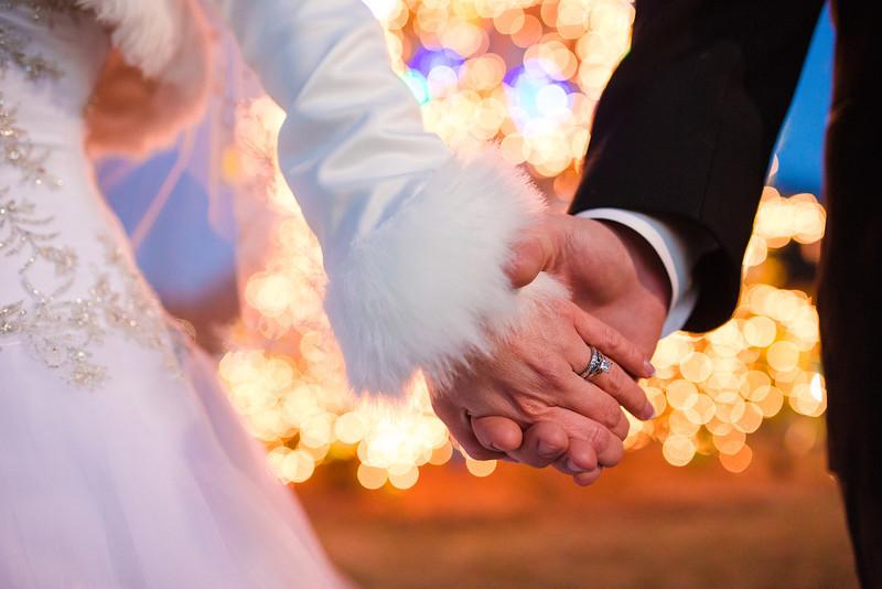 Michaela-Gino-Wedding-652-L