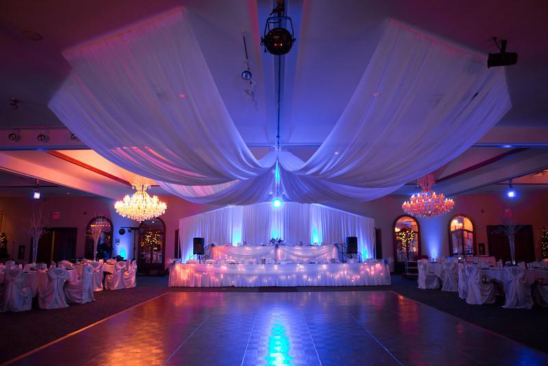 Michaela-Gino-Wedding-667-L
