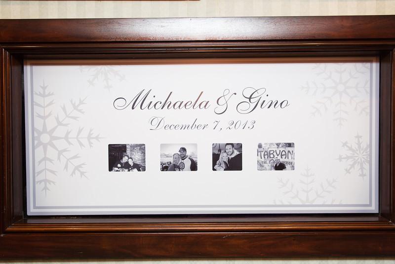 Michaela-Gino-Wedding-669-L
