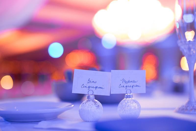 Michaela-Gino-Wedding-671-L
