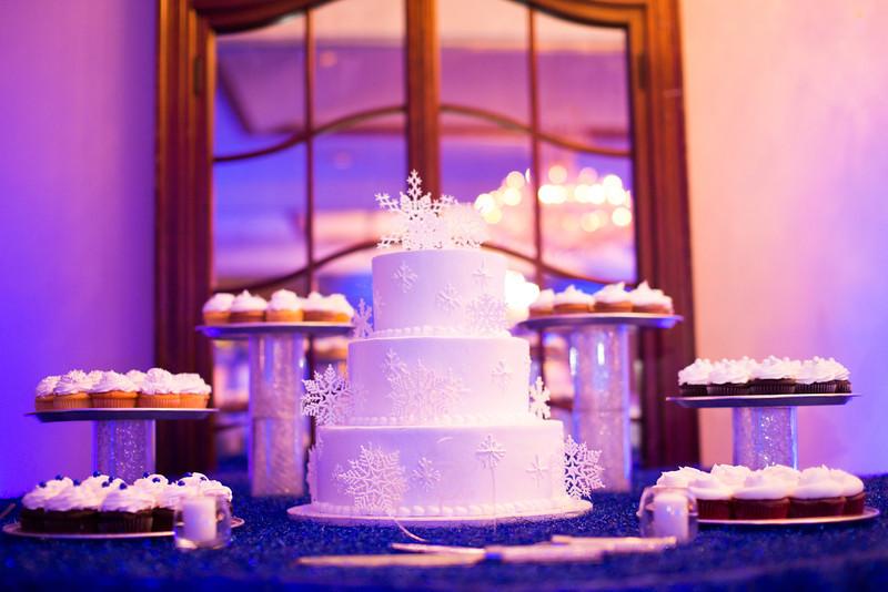 Michaela-Gino-Wedding-674-L