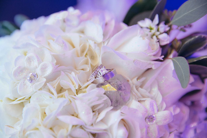 Michaela-Gino-Wedding-686-L