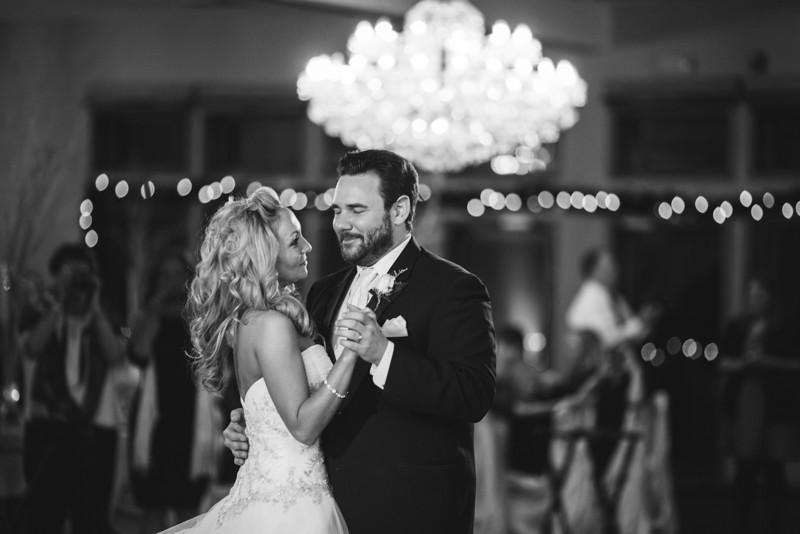 Michaela-Gino-Wedding-813-L
