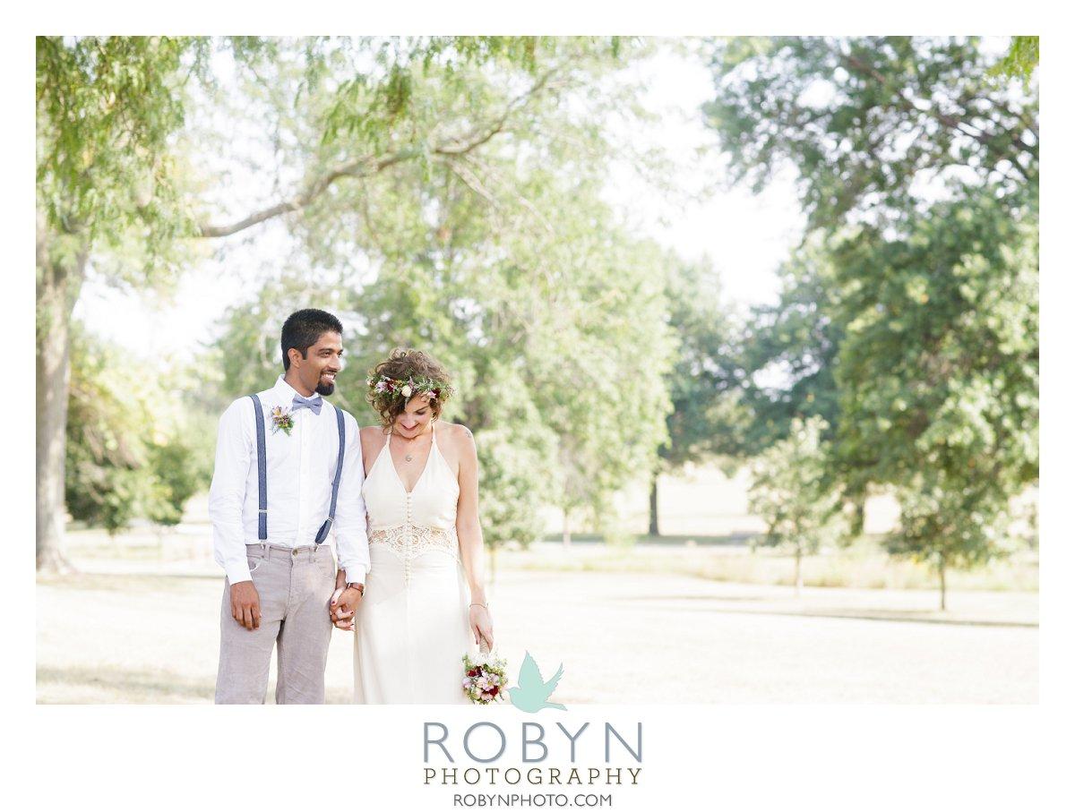 robyn photo 6