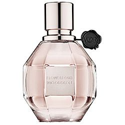 Victor and Rolf Flowerbomb