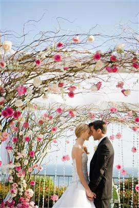 Wedding Planner Blog Accent On Events