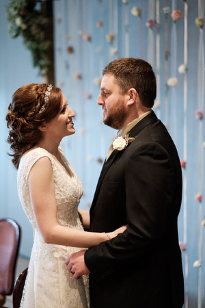 Cassie_Nick_Wedding-592-M.jpg