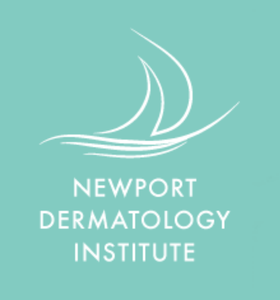 Dr  Catherine H  Lee — Best Dermatologists in Corona Del Mar