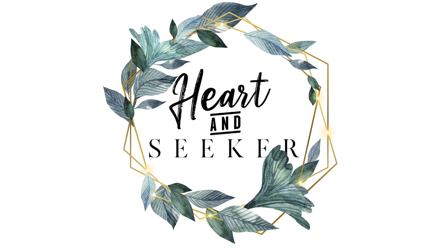 HEART & SEEKER PHOTOGRAPHY