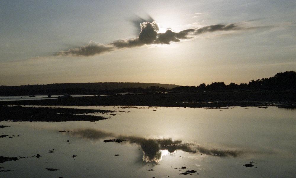 Normandie 17-36.jpg
