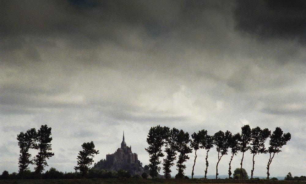 Normandie 17-58.jpg