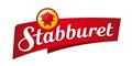 stabburet_logo.png