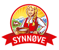 Synnove_logo_800x350.png