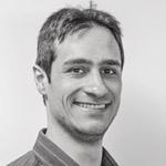 Vitor Versori Filho    Assistant to Director   vv@bergen-plastics.no  phone: +47 905 39 064 \+47 55 92 57 40