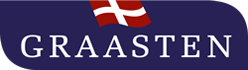 Graasten_logo.png