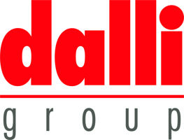dalligroup_75c644e189c4039012489716f9175661.jpg